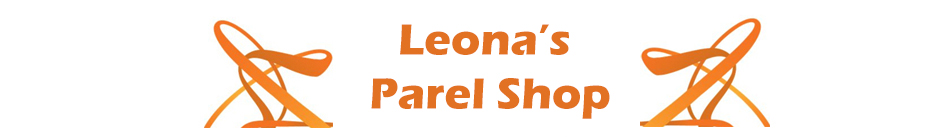 Leona's Parel Shop